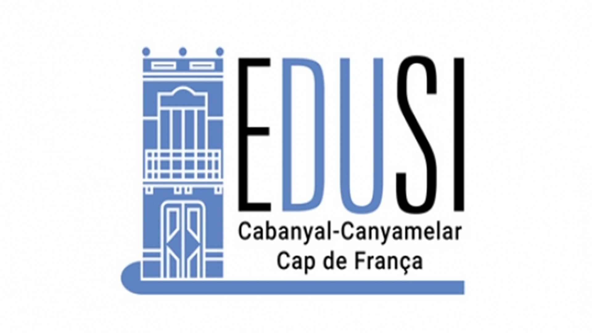 Cursos de formació digital EDUSI