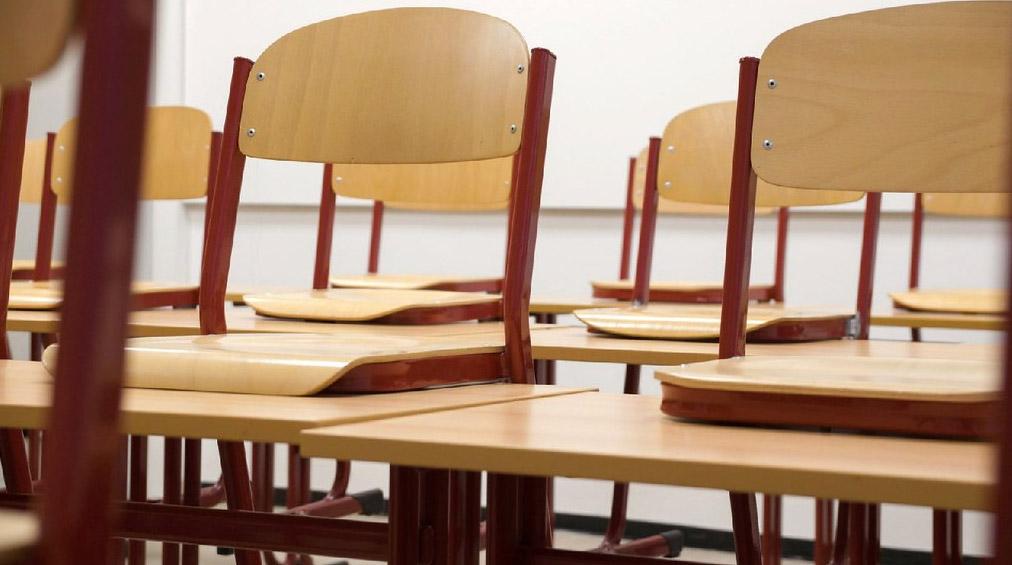 Propuesta Consell Escolar festivos Fallas