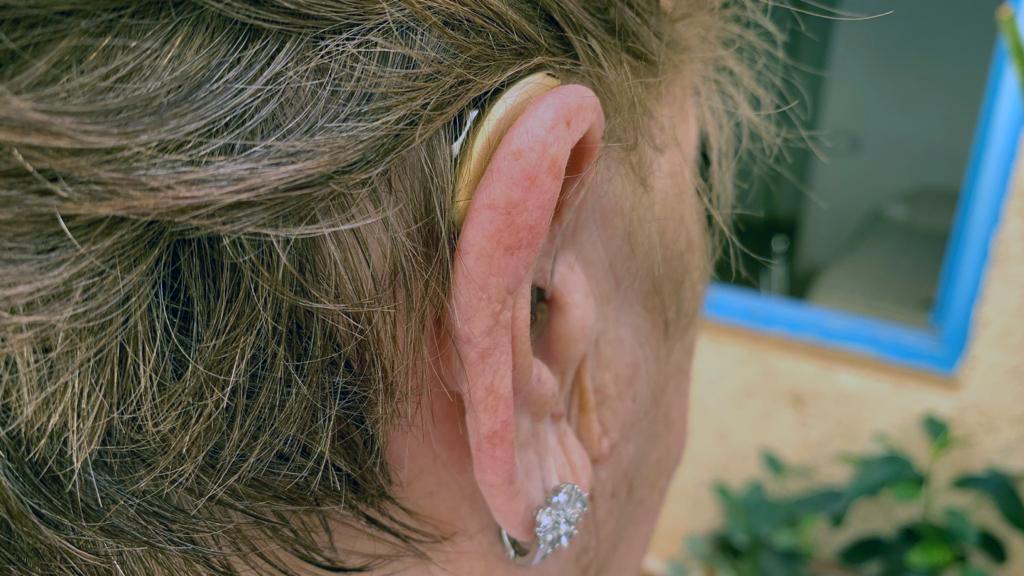 Convenio audífonos y lentes